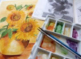 watercolour-paint-2322136.jpg