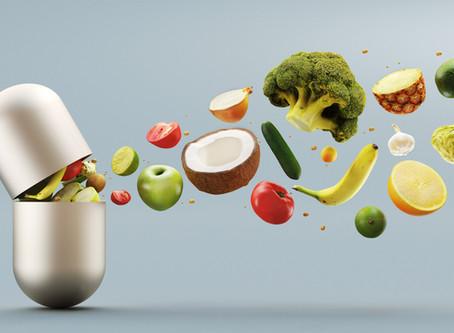 スポーツと食事の関係性を考える~スポーツ栄養基礎④ビタミンについて~