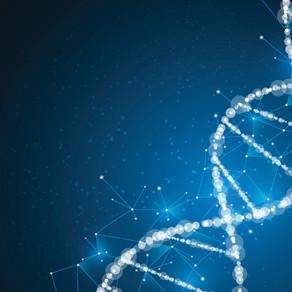 遺伝子検査の認知の急激な広まり