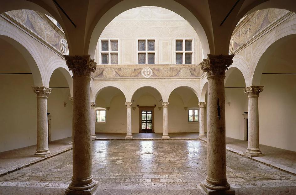 Palazzo Piccolomini.png