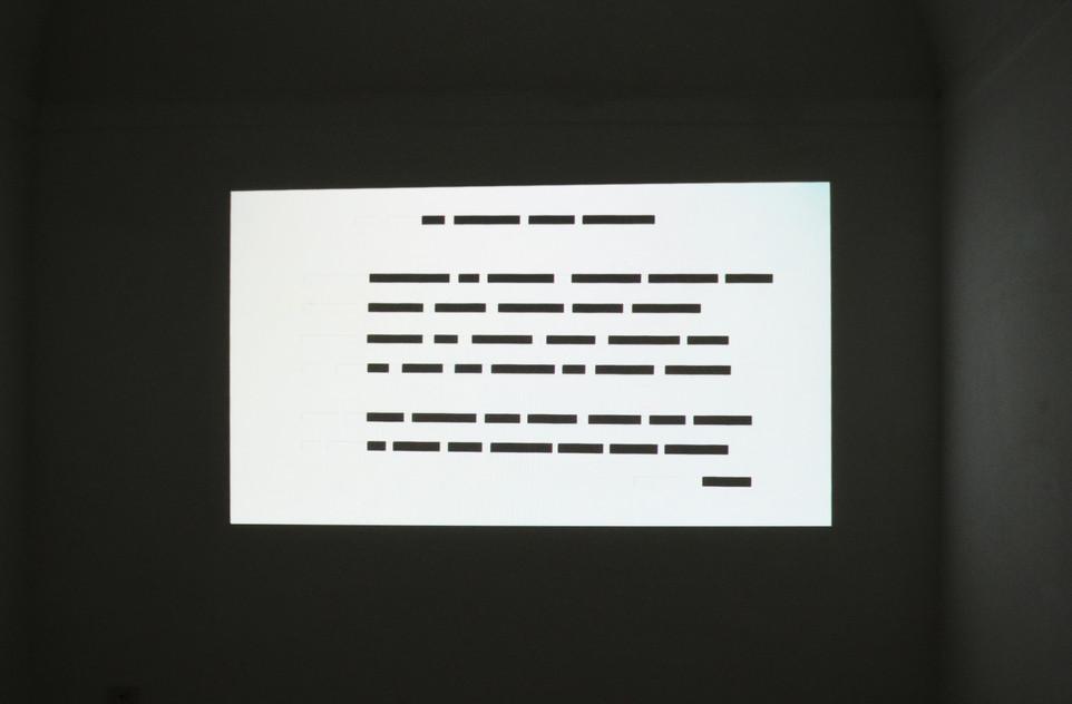 Reason's Code (Simon Payne, 2016).jpg