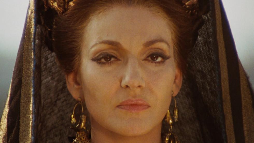 Medea (Pasolini, 1969).jpg