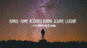 Bonus Home Activities.png
