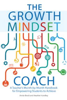 Mindset Coach.png