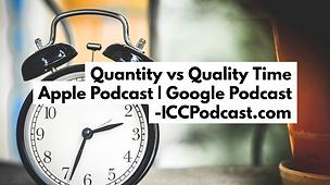 Quality vs Quantity.png