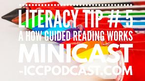 Literacy TIP # 5.png