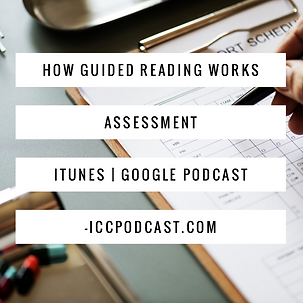 How Guided Reading Works Assessment.png
