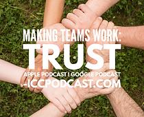 Making Teams Work.png