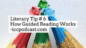 Literacy Tip 6.png