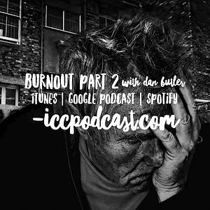 Burnout Part 2.png