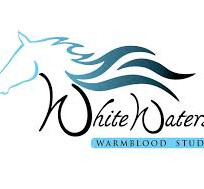 White Waters Stud