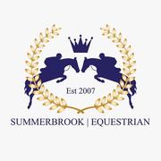 Summerbrook Equestrian Stud