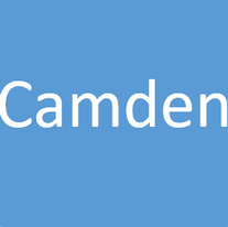 Camden Stud