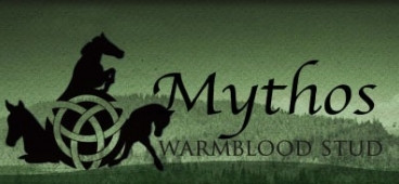 Mythos Stud