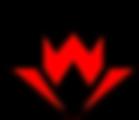 SAWHS Logo