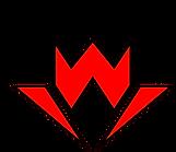 SAWHS Logo.png