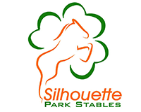 Silhouette Park Stables