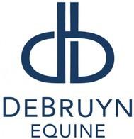 De Bruyn Equine