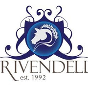 Rivendell Stud