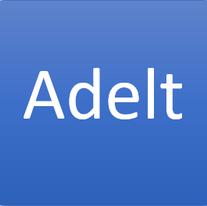 Adelt Stud