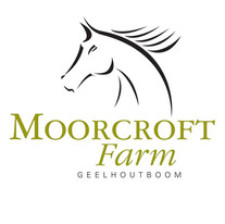 Moorcroft Farm