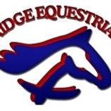maple ridge logo b047b.jpg
