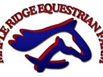 Maple Ridge Equestrian Farm