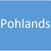 Pohlands Stud