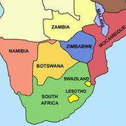 Other African Countries