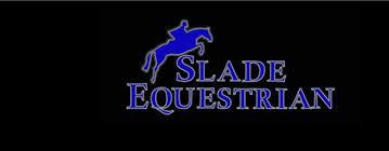 Slade Equestrian