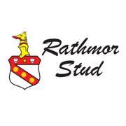 Rathmor Stud