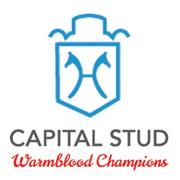 Capital Stud