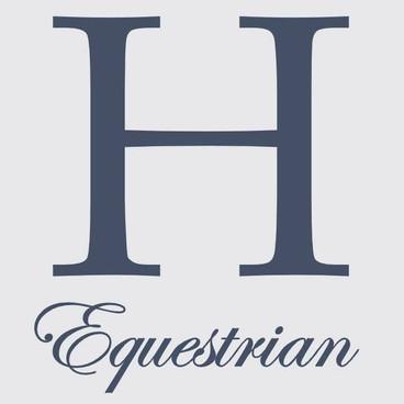 H Equestrian