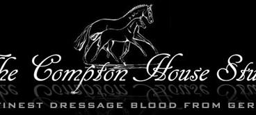 Compton House Stud