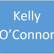 Kelly O'Connor