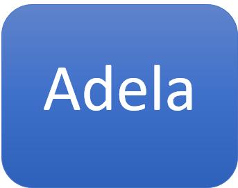 Adela Warmblood Stud