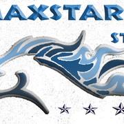 Max Star Stud
