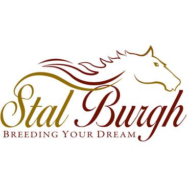 Stal Burgh