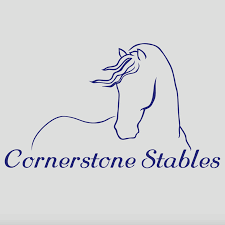 Cornerstone Equestrian Centre
