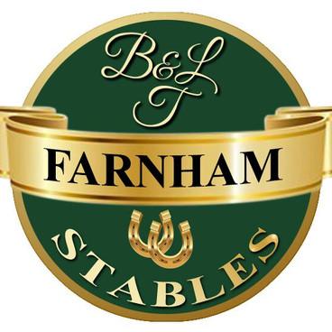 Farnham Stables