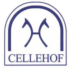 Cellehof Stud