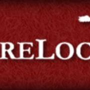 Lorelock Stud