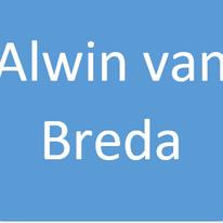 Alwin van Breda