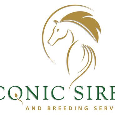 Iconic Sires