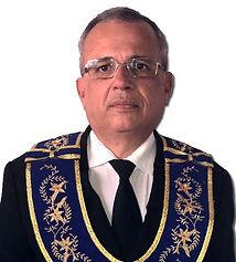 Grão_Mestre_José_Ozair_Pinto_Filho.jpg