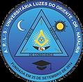 33_-_Universitária_Luzes_do_Oriente.png