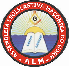 Logo alm ATUAL.png
