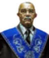 Grão-Mestre Adjunto.jpg