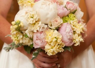 Planning the Perfect Summer Wedding