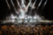 pexels-photo-167480.jpeg
